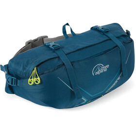 Lowe Alpine Mesa 6 Belt Pack Azure